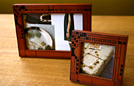 moma_photoframe_wood_l